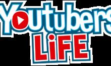 Youtubers Life OMG! Edition : devenez le prochain Pewdiepie (virtuel)
