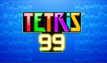 Tetris 99 : l'acte 2 s'annonce avec un nouveau Grand-Prix