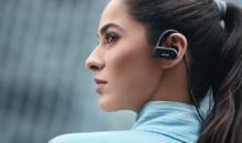 Jabra Elite Active 45e : les écouteurs pour les sportifs