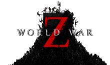 World War Z : vivez l'intensité du film comme si vous y étiez !