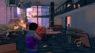 Saints Row V sera révélé en 2020 ! Pour une sortie sur PS5 et Scarlett ?