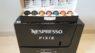 Concours Nespresso : le nom de notre vainqueur