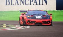 Assetto Corsa Competizione : un direct aujourd'hui à 17H00