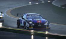 Assetto Corsa : la Competizione a débuté ! Clichés et trailer inédits