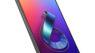 Asus annonce et présente son Zenfone 6