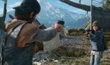 PS5 : Days Gone 2 a bien été soumis à Sony