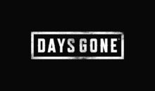 Days Gone : notre verdict sur le survival exclusif PS4