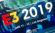 Le Cloud Gaming, le véritable gagnant de l'E3 ?