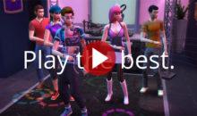 EA Access bientôt disponible sur Playstation 4