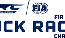 FIA European Racing Truck Championship : Misano dévoilé en gameplay