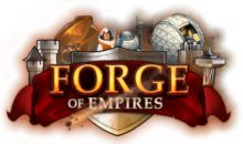 Forge of Empires : Mars attack !!
