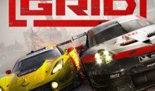 GRID repoussé à octobre s'offre une nouvelle vidéo de gameplay