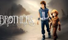 Brothers : A Tale of Two Sons – l'amour fraternel arrive sur Switch