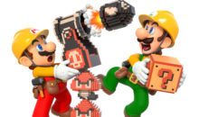 Nintendo Direct Super Mario Maker 2 : l'essentiel