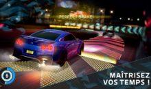 La licence Forza sur Switch ? Ce serait une réalité prochaine !