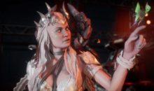 PS Store : mise à jour riche en bastos avec MK et Warface