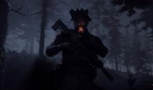COD Modern Warfare 2 campagne sortirait…aujourd'hui !