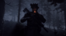 COD Modern Warfare 2 campagne sortirait...aujourd'hui !