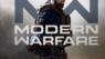 Call of Duty Modern Warfare : une vidéo 4K, flingue au poing