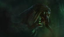 Monstrum 2 annoncé sur PS5, Xbox next-gen et PC !