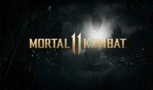 Mortal Kombat 11 : notre verdict sur l'opus le plus gore de la série
