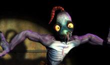Oddworld : Soulstorm, le remake de l'Odyssée d'Abe s'anime (enfin) !