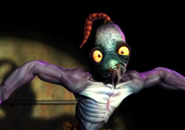 Oddworld Soulstorm : un Mukodon