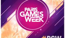 Paris Games Week 2019 : une réduction pour les premiers acheteurs