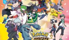 Conférence Pokémon : Pikachu à toutes les sauces