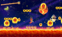 Super Mario Maker 2 sur Switch : contenu gratuit dispo aujourd'hui