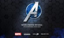 The Avengers, le jeu vidéo, sera dévoilé à Los Angeles !