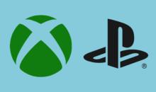 Microsoft et Sony main dans la main
