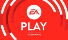 EA PLAY 2019 dévoile son programme…Hollywoodien !