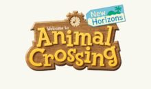 Animal Crossing : New Horizons et la gestion tranquille sur Switch