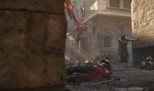 Baldur's Gate 3 annoncé sur Google Stadia et PC