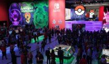 Bilan E3 2019 : Nintendo grand vainqueur avec son puissant line-up