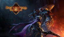 Darksiders Genesis : le quatrième cavalier de l'Apocalypse
