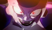 Dragon Ball Z Kakarot se lance en précommande