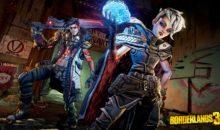 E3 2019 – Borderlands 3, trailer inédit et en Français