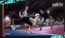 FIFA 20 : date de sortie et mode Volta à retenir de l' EA Play