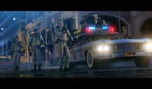 Ghostbusters Afterlife : le trailer officiel, qui annonce du bon !