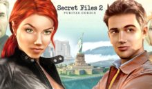 Secret Files 2 renaît de ses cendres sur Switch !