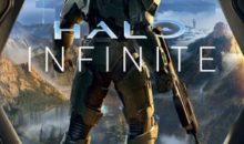 Halo Infinite : l'avis précieux des joueurs sera sollicité