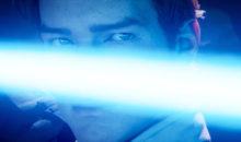 Star Wars Jedi: Fallen Order sort la jaquette