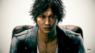 Test de Judgment sur PS4 : Kamurocho Noire