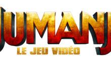 Jumanji, le jeu vidéo dévoilé par Bandai Namco