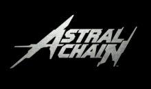 La dernière présentation d'Astrain Chain confirme son statut du future bombe !