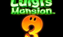 Luigi's Mansion 3 : la maison hantée à partager, jusqu'à 8 joueurs !