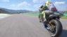 [Test] MotoGP 19 hausse sérieusement son niveau