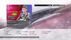 MotoGP 19 online mode